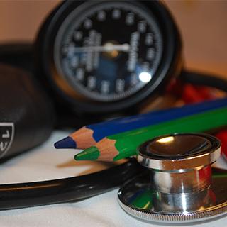 医師が働きやすい病院づくり
